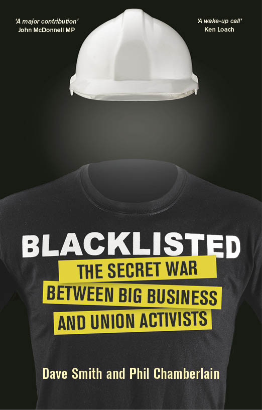 https://newint.org/books/politics/blacklisted-secret-war-2/